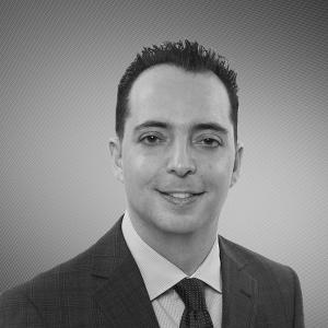 Robert Obolewicz - LCR Capital Partners