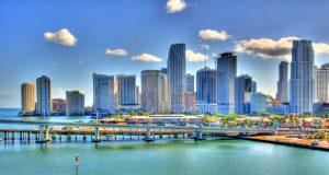 3-13-14+Miami+Skyline