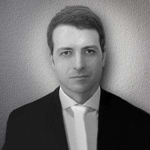 Carlos Hawker - LCR Capital Partners