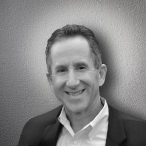 Jeff Edwards - LCR Capital Partners