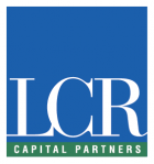 LCR Capital Partners Logo