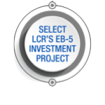 Select LCR's Investment Project