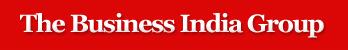 Business India Group logo