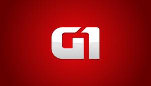 G1-Logotipo-com-br1-300x171