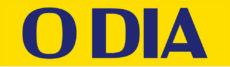 Logo_O_Dia-230x67