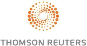 Reuters Logotipo 300x160