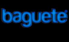 baguete logotipo 230x141