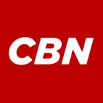 cbn-logo-150x150
