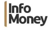 Logotipo InfoMoney