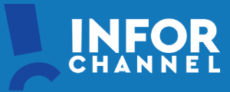 infor-channel-logo-230x92