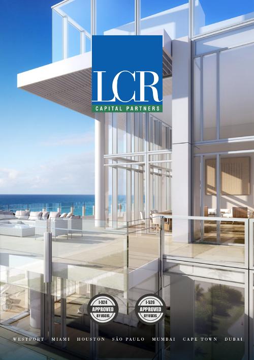 PDF da LCR Capital