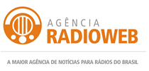 logo-agencia-radio-web
