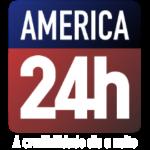 logo-america-24h-150x150