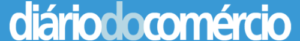logo-diario-do-comercio-300x41