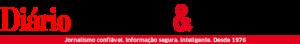 logo-diario-industria-e-comercio-300x44