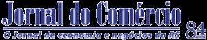 logo-jornal-do-comercio-300x59