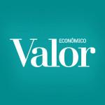 logo-valor1-150x150