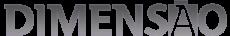 logo_dimensao-230x36