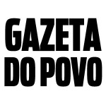 Gazeta-do-povo logo-150x150