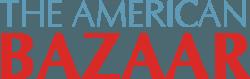theamericanbazaar logo