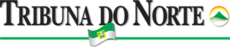 tribuna-do-norte-logo-230x47