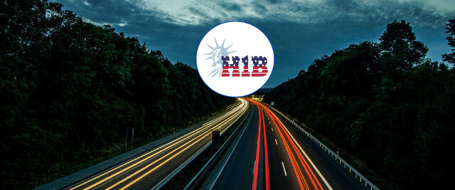 Horizon Highway Expedited H1B Process