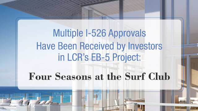lcr-capital-i526-approvals-surf-club-featured
