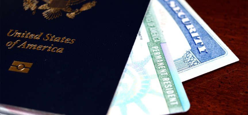 residency-versus-citizenship