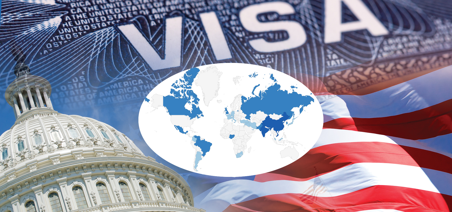 EB-5 Visas per country in 2018: the numbers | LCR Capital Partners
