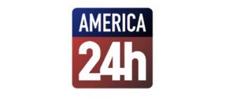 america-24h-logo