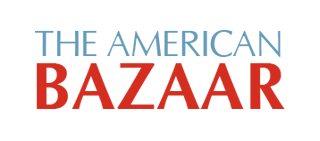 american-bazaar-logo