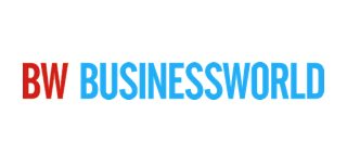 bw-business-world-logo