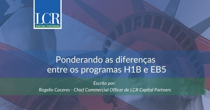 diferencas-h1b-e-eb5