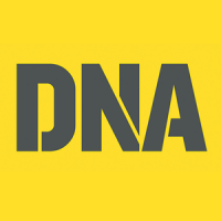 dna_logo_new