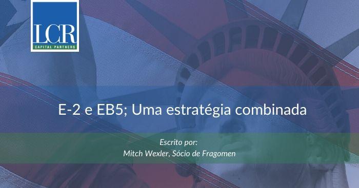 e2-eb5-estrategia-combinada
