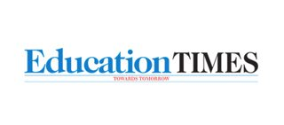 education-times-logo-2