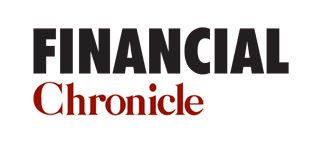 financial-chronicle-logo