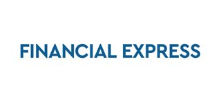 financial-express-logo