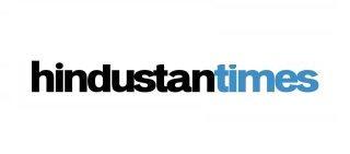 hindustan-times-logo