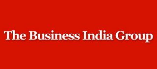 india-business-group-logo