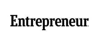 india-entrepreneur-logo