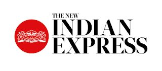 indian-express-logo