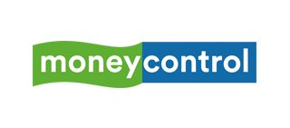 money-control-logo