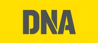 nda-india-logo