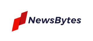 newsbytes-logo