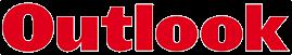outlook-india-logo