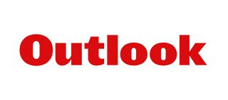 outlook-money-logo