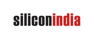silicon-india-logo