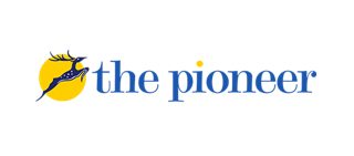 the-pioneer-logo