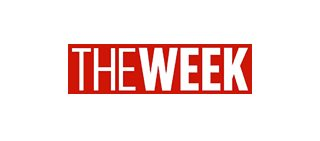 the-week-logo
